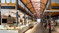 El concepto de mercado ha cambiado mucho en España en los últimos años