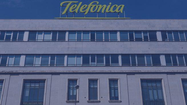 Telefónica y Atresmedia prevén poner en marcha su proyecto para producir contenidos de ficción en 2020
