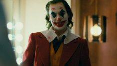 Descubre 6 curiosidades del Joker que no sabías