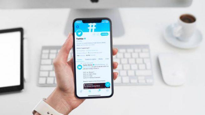 Cómo silenciar cuentas en Twitter