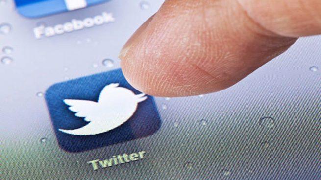 Twitter advierte que cerrará cuentas inactivas desde hace seis meses