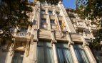 La Generalitat recauda dos millones con el estreno del impuesto a los bienes de lujo
