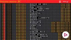 Esta es la lista de convocados de la selección española para los partidos ante Noruega y Suecia.