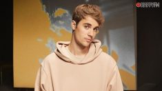 Justin Bieber genera críticas por hacerse este regalo