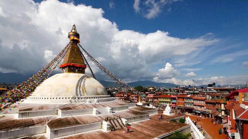 Descubre las curiosidades de Nepal más interesantes
