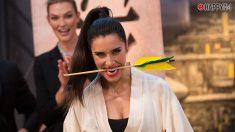 Pilar Rubio consigue un nuevo reto en El Hormiguero
