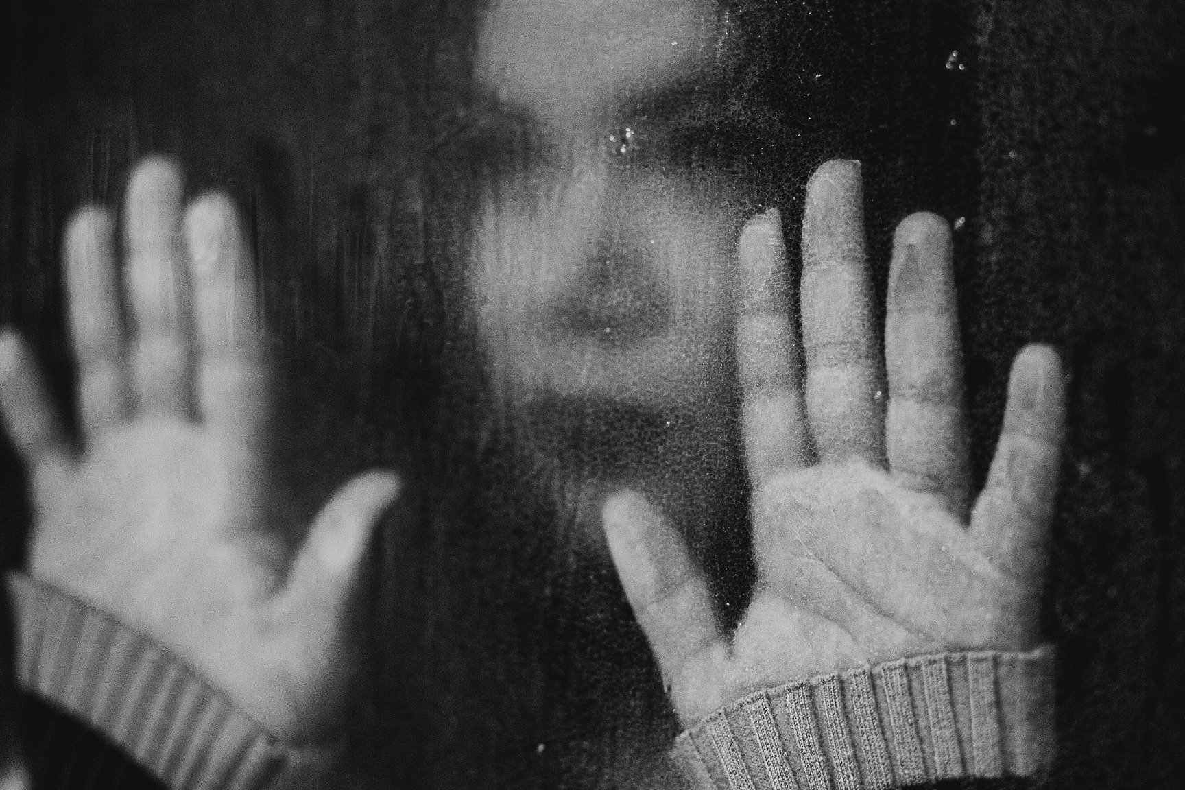 Agorafobia: cómo es el miedo a salir de casa que puede agudizarse con la pandemia
