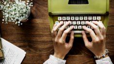 Los seudónimos son muy utilizados en la escritura y literatura