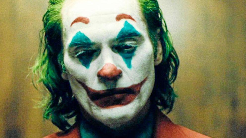 El Joker: actores que le han interpretado