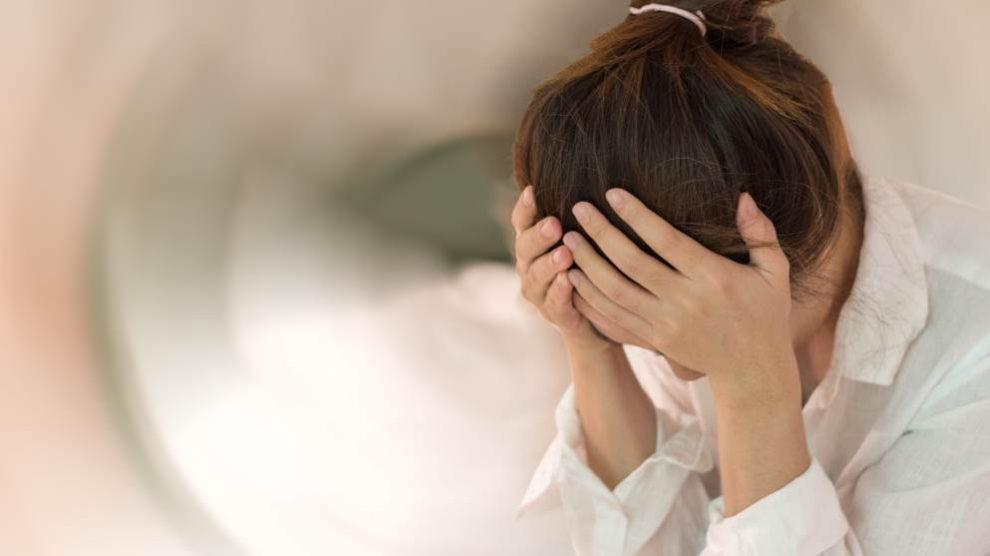 ¿Cómo se relaciona la ansiedad con el dolor?
