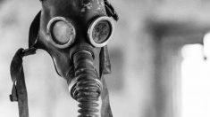 ¿Qué paso en Chernobyl y cómo esta ahora?