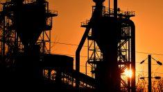 ArcelorMittal comienza a reincoporar a sus trabajadores en ERTE ante la recuperación de la demanda