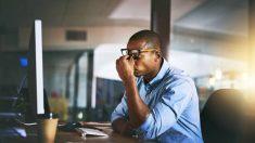 Todos los pasos para sobrevivir en un ambiente de trabajo hostil