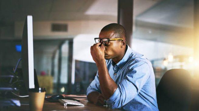 Cómo sobrevivir en ambiente trabajo hostil
