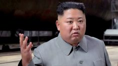 Corea del Norte: cosas por las que te pueden condenar a muerte