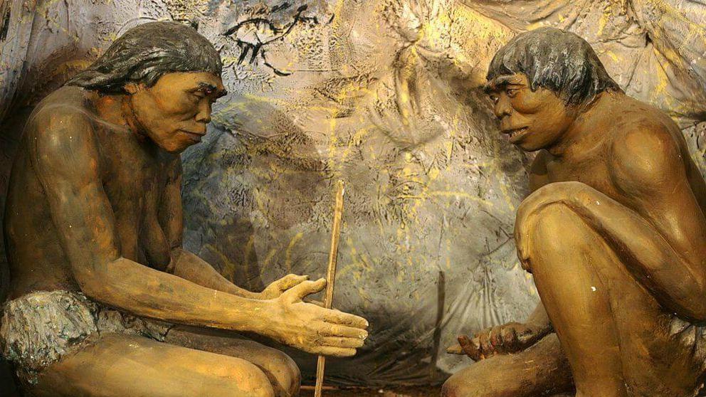 Las curiosidades de la prehistoria más interesantes