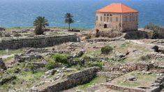Aunque parezca imposible, hay ciudades que tienen miles de años y siguen igual que en sus inicios