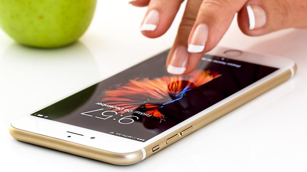 Al formatear un móvil pierdes todo lo que tienes