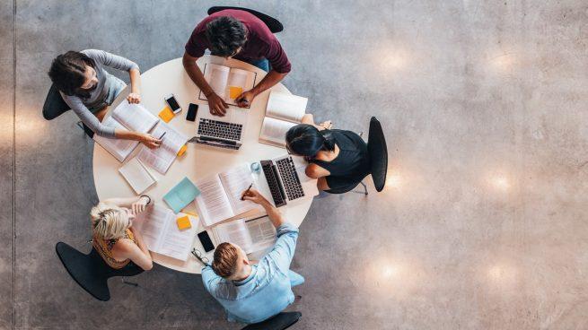 El sector privado, una pieza imprescindible para impulsar la calidad académica