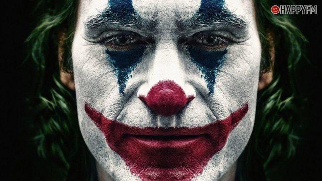 Joker El Actor Joaquin Phoenix Confiesa La Dura Dieta Que