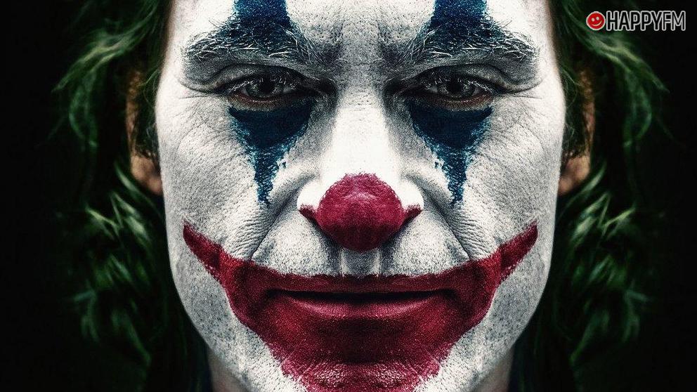 Joaquin Phoenix se sincera sobre la dieta para Joker