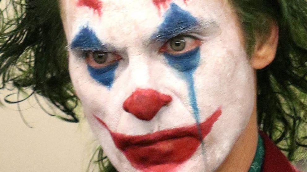 Joker: ¿cómo y cuándo nació?
