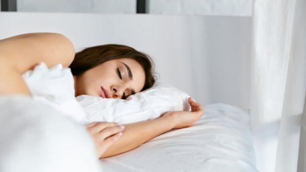 Cómo desinfectar las almohadas para favorecer el descanso