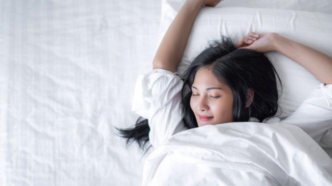 Pasos para desinfectar las almohadas para favorecer el descanso