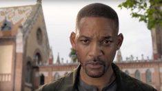 Will Smith ha protagonizado muy buenas películas en su carrera