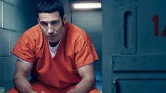 «En el corredor de la muerte» es una de las grandes series de este año