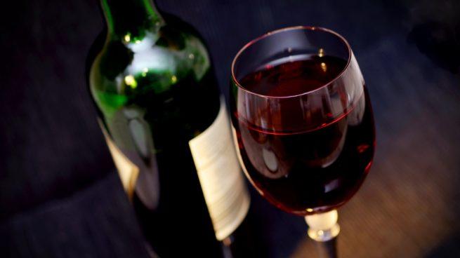 La industria del vino anticipa subidas de precios y caídas en las ventas por los aranceles de EEUU