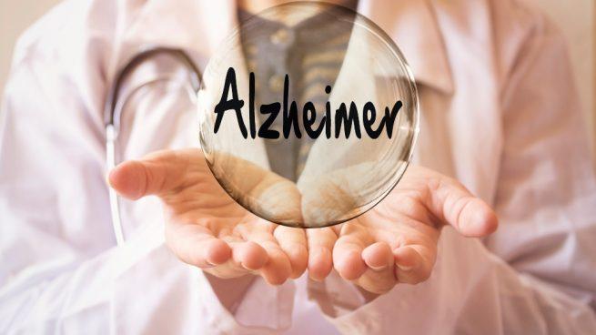 Mitos sobre el Alzheimer