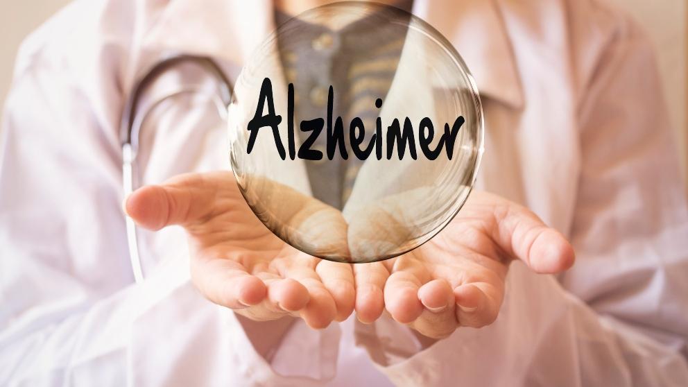 Mitos sobre el Alzheimer que debemos conocer