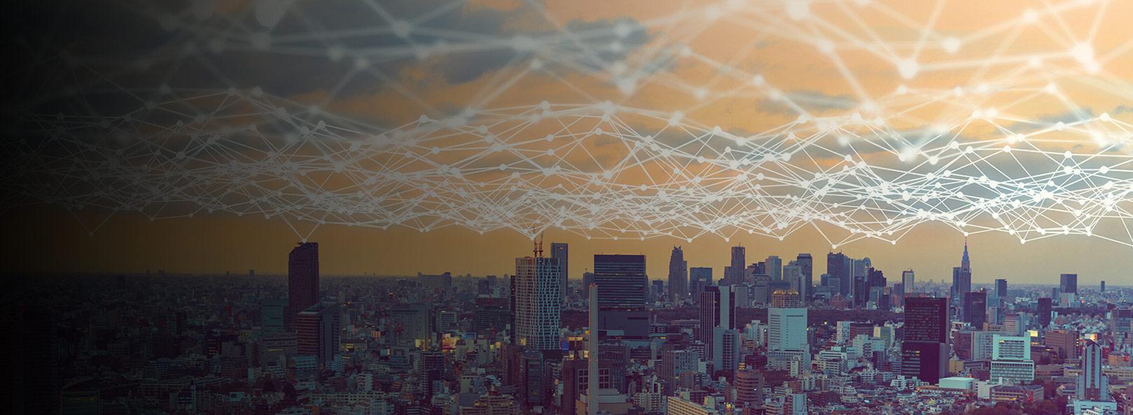 bild-hablemos-de-futuro-ciberseguridad-interior