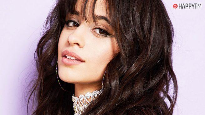 Camila Cabello sorprende con estas declaraciones sobre su relación con Shawn Mendes