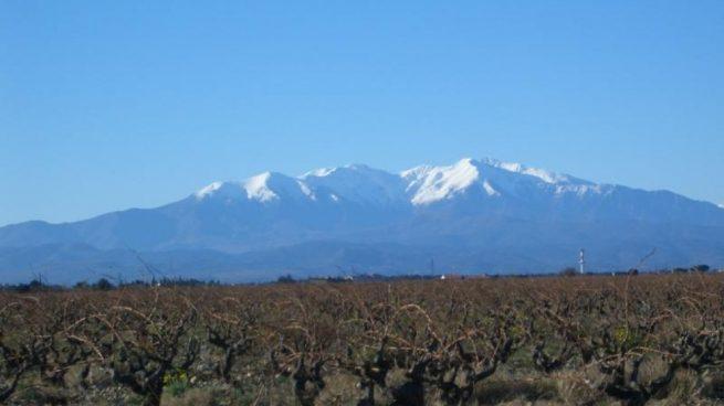 Aunque mide 2.784 m, fue durante un tiempo nombrada como la montaña más alta de los Pirineos.