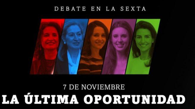 DEBATE-DECISIVO-la-sexta