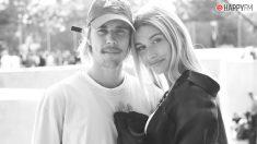 Justin Bieber y Hailey Baldwin, criticados por este vídeo de Taylor Swift