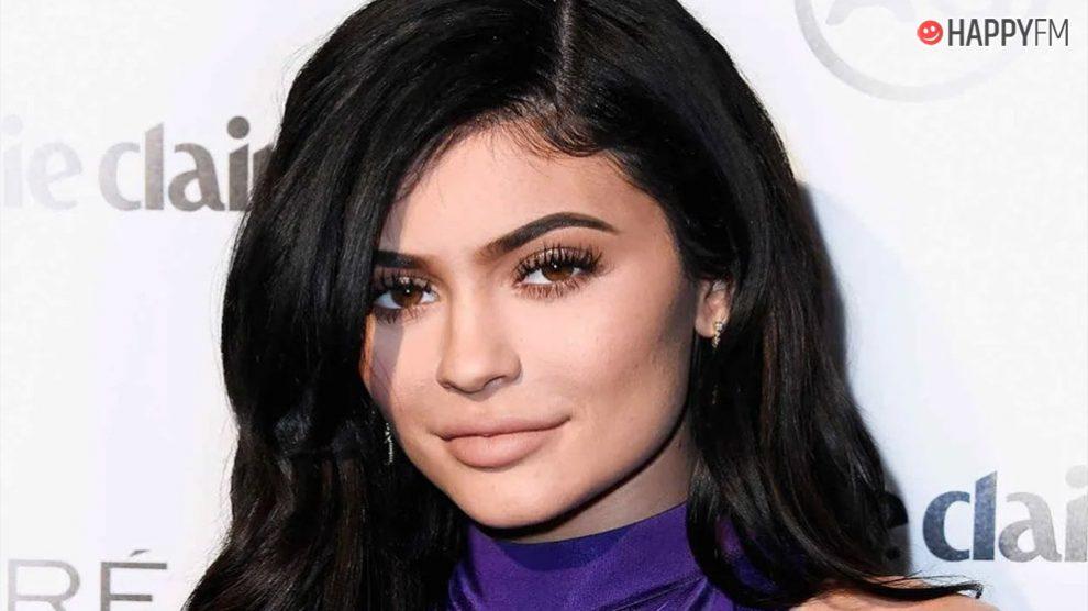 Kylie Jenner podría haber vuelto con Tyga