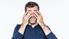 ¿Em qué consiste el ojo vago?