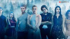 'Riverdale' temporada 4