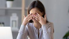 Prevención y tratamiento de la conjuntivitis alérgica