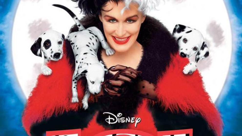 7 películas con animales como protagonistas