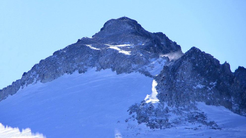 5 curiosidades del pico Aneto