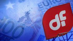 banca-exige-inversores-duro-felgado-economia-economia-Interior (1)
