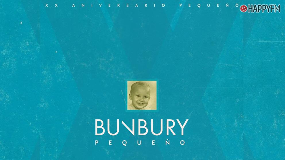 Bunbury.