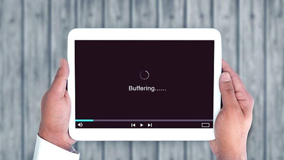 Cómo evitar el buffering paso a paso