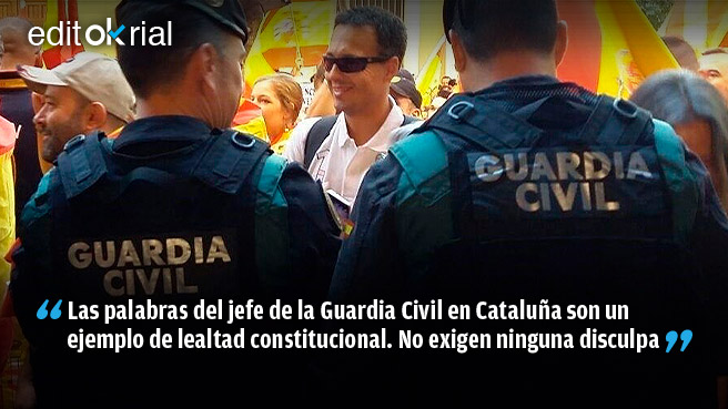 editorial-GuardiaCivilCatatluna-interior