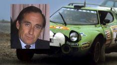 Jorge Bagration.