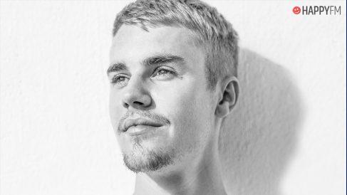 Justin bieber enfada a los animalistas